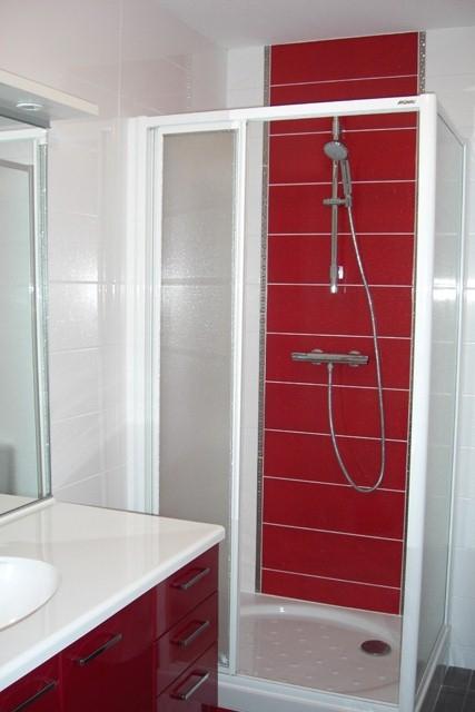 salle de bain 22